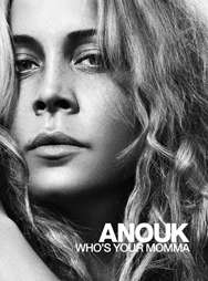 Anouk poster